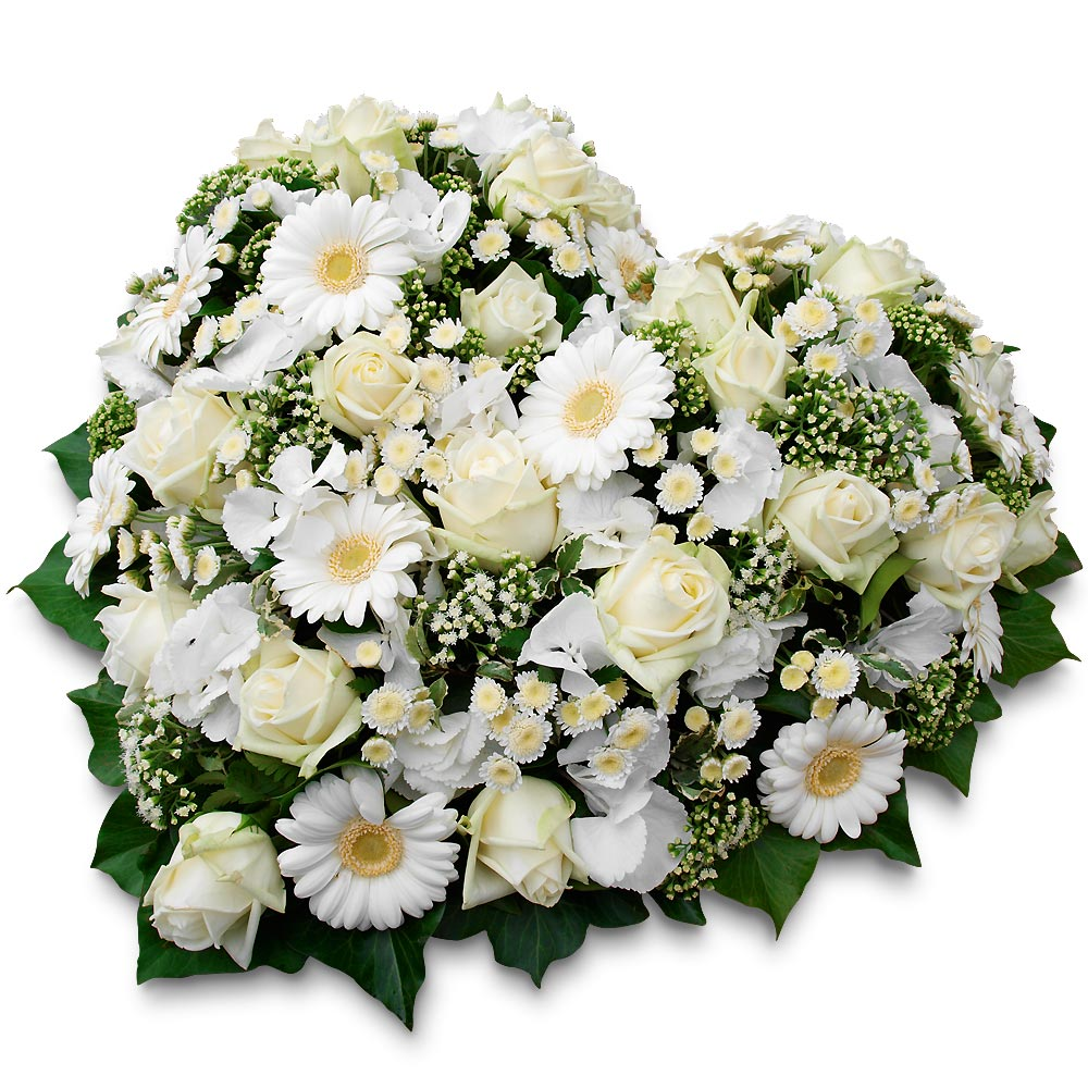 SYMPATHY FLOWERS DELIVERY EYRAGUES